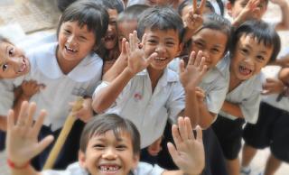 KISI KISI USBN SMP-MTS TAHUN 2019 PENJAS, SENI BUDAYA / KETERAMPILAN KURIKULUM 2006