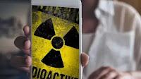 Radiazioni cellulari e SAR; lo smartphone fa male alla salute?