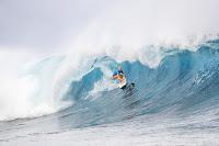 18 Tatiana Weston Webb Outerknown Fiji Womens Pro foto WSL Ed Sloane