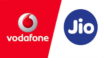 VODAFONE UNLIMITED NET+CALLING FOR 70 DAYS
