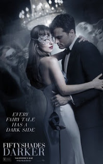 Download Film Fifty Shades Darker (2017) Subtitle Indonesia