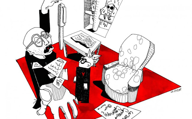 poppers-mag.fr/in-vivo-buvard-mag-le-magazine-de-trop/