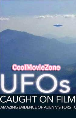 100 UFOs Caught On Camera (2019)