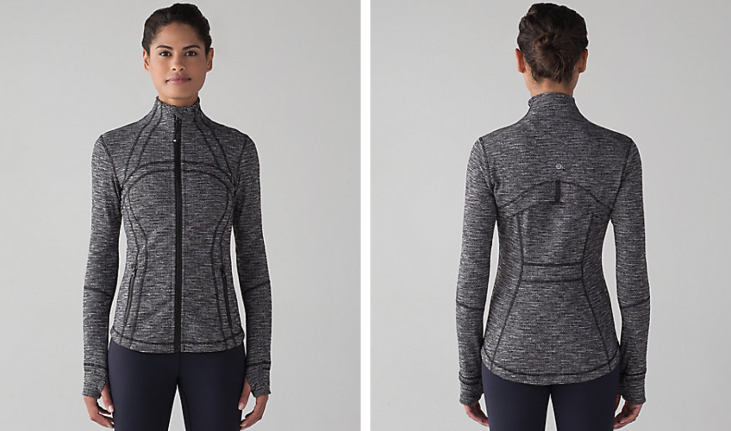https://api.shopstyle.com/action/apiVisitRetailer?url=https%3A%2F%2Fshop.lululemon.com%2Fp%2Fjackets-and-hoodies-jackets%2FDefine-Jacket%2F_%2Fprod5020299%3Frcnt%3D4%26N%3D1z13ziiZ7z5%26cnt%3D38%26color%3DLW4AJJS_9692&site=www.shopstyle.ca&pid=uid6784-25288972-7