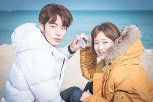 5 Ide Kencan Seru Ala Drama Korea