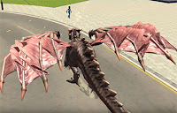 3d Dragonon Vice City Play Online Games Gamia Play Online Games