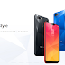 StokcROM - Firmware Unbrick Oppo RealMe 2 RMX1805