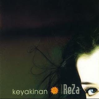 Download Kumpulan Lagu Reza Artamevia Keyakinan Mp3 Full Album Rar 2002