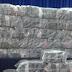 Apresan dos excoroneles y exteniente implicados en alijo 500 kilos coca en La Romana