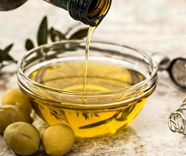 il convivio e la dieta mediterranea