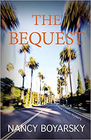 https://www.goodreads.com/book/show/26015419-the-bequest?ac=1&from_search=true
