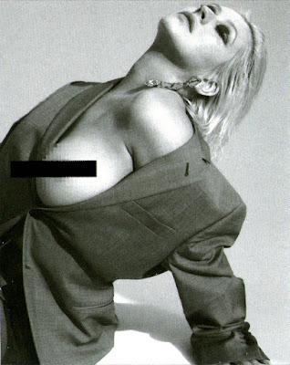 Imagen 6 Liberation