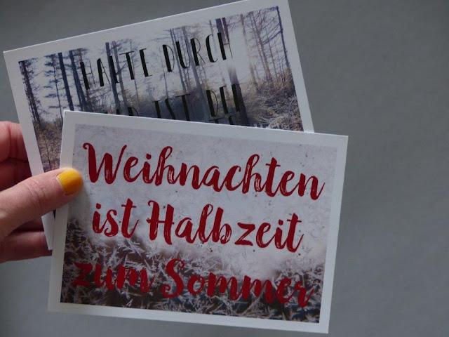 https://de.dawanda.com/product/119230039-postkarte-weihnachten-ist-halbzeit-zum-sommer