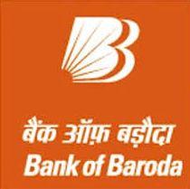 Bank of Baroda (BOB) Recruitment For Various Posts