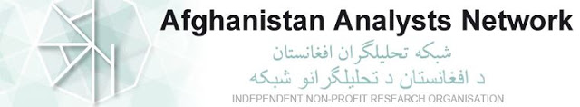 Afghanistan Analyst Network (AAN)