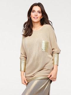 pulover-rick-cardona-by-heine