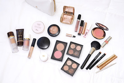 Makeup Kit Ideas for Beginners Essentials