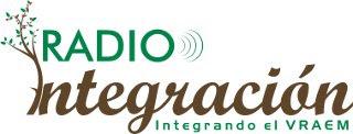 Radio Integracion
