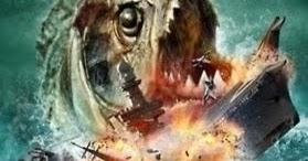 Image Result For Headed Shark Movie