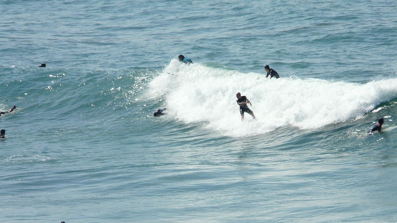 surf gorka