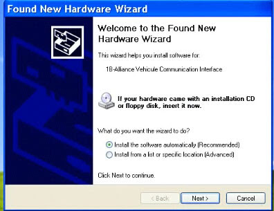 hardware-wizard