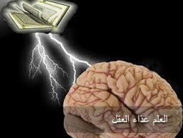 التفكير العلمي