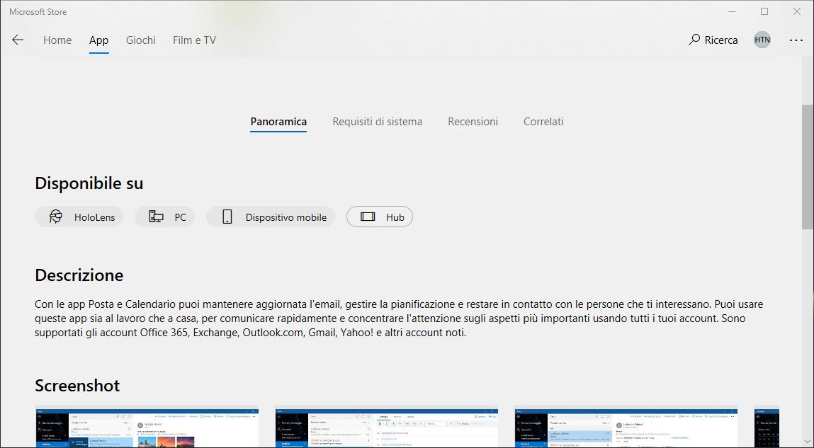 App-Microsoft-Store