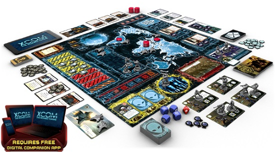 https://www.fantasyflightgames.com/en/products/xcom-the-board-game/