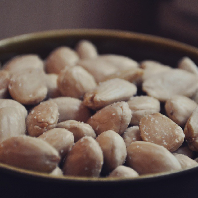 http://www.thecapitalf.com/2015/05/blanched-roasted-almonds.html