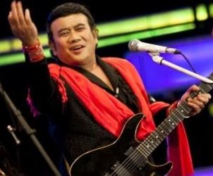 Download Lagu Mp3 Rhoma Irama Soneta Volume 11 - Indonesia - (Yukawi) Full Album Lengkap