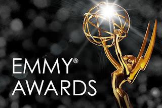 Saiu a lista dos comerciais vencedores e indicados ao Emmy Awards de 2017. Vem ver!