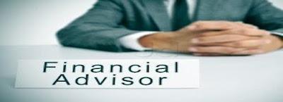financial advisor bangalore