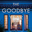 THE GOODBYE YEAR, by author, KAIRA ROUDA