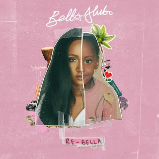 Bella Alubo – Honey (feat. Sho Madjozi)