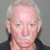 Buffalo man charged with DWI