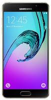 harga baru Samsung Galaxy A5 (2016), harga bekas Samsung Galaxy A5 (2016)