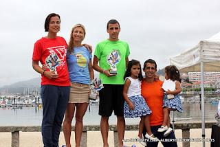http://www.valminortv.com/#!Alejandro-%C3%81lvarez-e-A%C3%ADda-Garc%C3%ADa-conseguen-a-vitoria-no-IV-Triatl%C3%B3n-Popular-de-Baiona/c1nni/55b4e3560cf25466c2a9c2c2