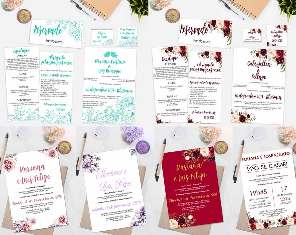 convite-de-casamento-para-editar-no-word