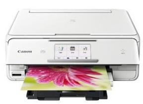 Canon TS8051 Télécharger Pilote Pour Windows et Mac
