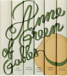 Anne-of-Green-Gables-Ebook-L.-M.-Montgomery