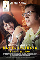 battle of sexes movie poster malaysia gsc