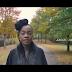 "Download Video   Angel Benard - I Surrender ""New Music Gospel"""
