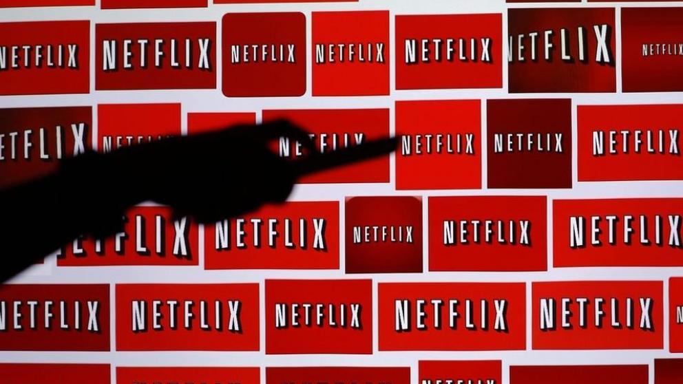 Netflix está presente en todos los operadores