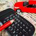 Used Car Loan Calculator