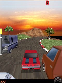 Top 12 All Samsung Java Game Download - Gorgeous Tiny