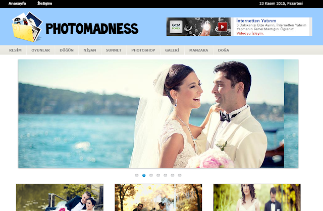 düğün fotoğraf sitesi indir