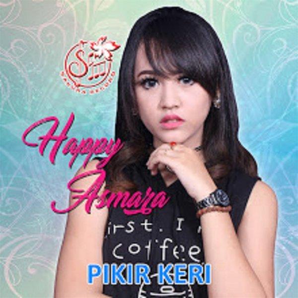 Happy Asmara - Pikir Keri Mp3
