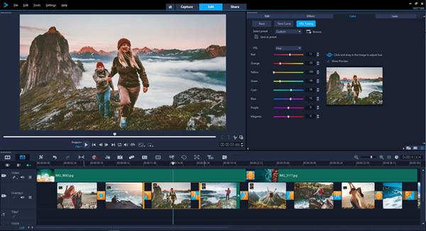How To Download install Corel VideoStudio Pro X2 v12