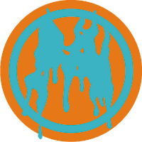 Arti logo Makna logo munsypedia