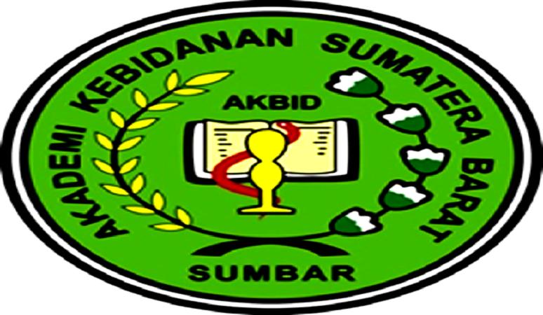 PENERIMAAN MAHASISWA BARU (AKBID SUMBAR) 2018-2019 AKADEMI KEBIDANAN SUMATERA BARAT